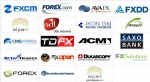 Latest Forex Brokers and Trading News