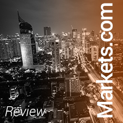 Markets.com Review by Choose-Forex