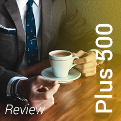 Plus500 Review by Choose-Forex