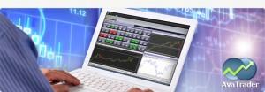 Forekt trgovinski softveri