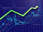 forex trading hours - follow stock market news