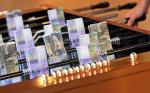 trading platform - Swiss franc