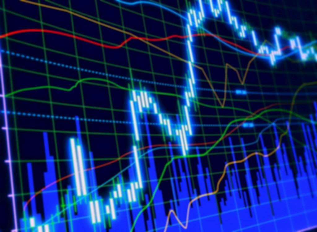 Monitor hyip trader