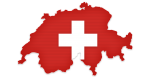 New attack on the Swiss franc (CHF) on Thursday?