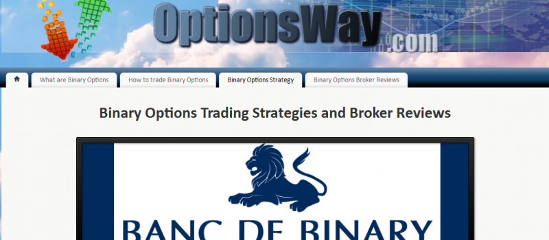 Strategic trading systems reviews