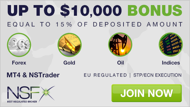 how to trade forex - big bonuses