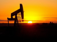 forex trading - drilling for oil stock market
