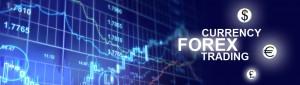 Forex li peni akcije: što je bolje?