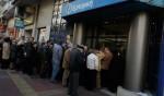 Cipras veruje da će Grčka izaći iz krize još jača