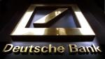 Promena direktora i skok akcija Deutsche Bank