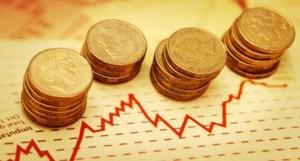 Currency, cross currency, kereszt-devizapárok