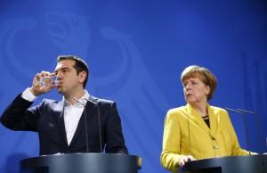 Mallaby_TsiprasMerkel_617