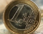choose forex - euro stronger but not for long