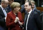 Predlog Grčke odbijen, nova šansa za dogovor ove srede