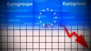 choose forex - euro zone greece stock marker
