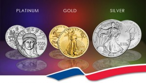 choose forex - stock market platinum