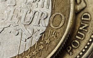 cf brokers - European shares rising on stock markets
