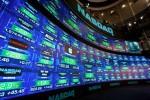 Stocks dip, dollar weaker because alleged Obama statement