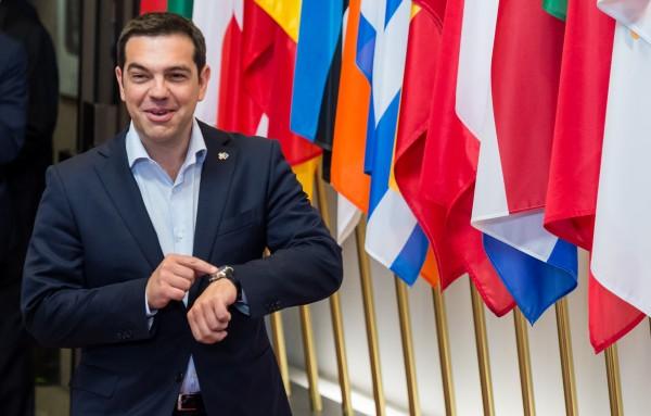 Forex brokers in greece