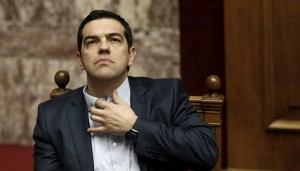 forex traders - Tsipras in trouble