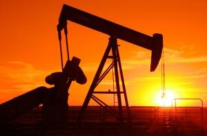 oil markets, Putin, Saudi Arabia