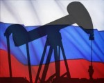 Russia Faces Longest Depression in Decades with Sanctions and $50 Oil