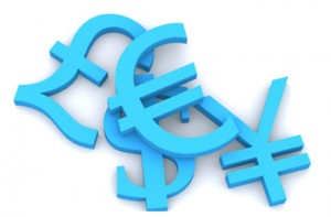 Kako koristiti pomjerajući prosjek za trgovanje valutama