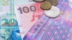 Ugovori valutnih forvarda