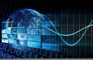 MACD на форекс тржиштима (за и против)