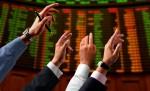Фундаментална анлиза тржишта