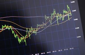 Forex trgovinski signali