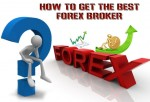Legitimate Forex Brokers: How to Spot Them