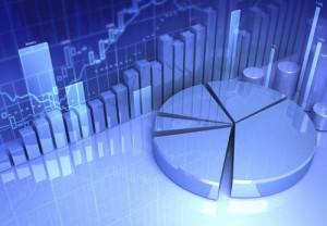 Otežano pomicanje prosjeka na foreks tržištima