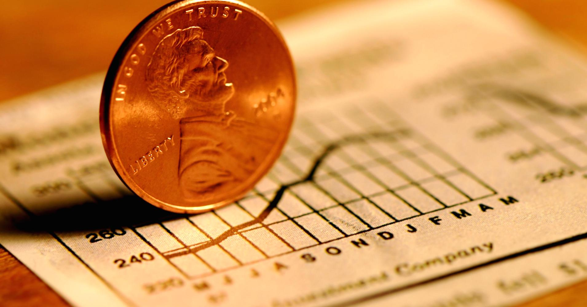 Penny Stocks or Forex: Which is Better Investment?
