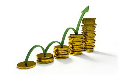 Forex currencies , forex deviza árfolyam