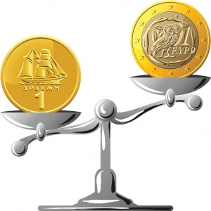 Forex currency , forex deviza árfolyam