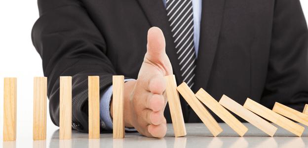 Hedging Strategies , fedezeti stratégiák