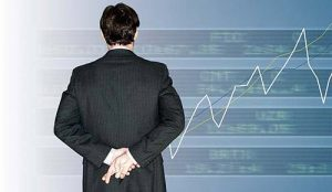Kako postati broker - Edukacija
