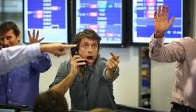 Kako postati broker - Trendovi