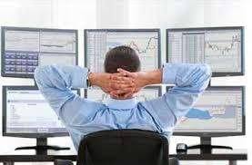 Kako postati broker - forex