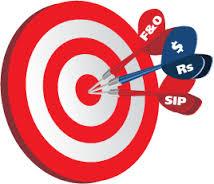 currency derivatives , forex deviza árfolyam