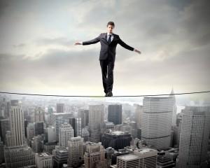 forex risk management, forex kockázatkezelés
