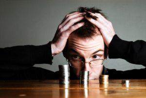 Trading Forex for a Living, Forex kereskedés mint munka