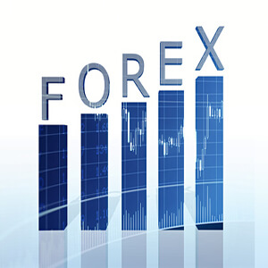Forex broker reviews scalping