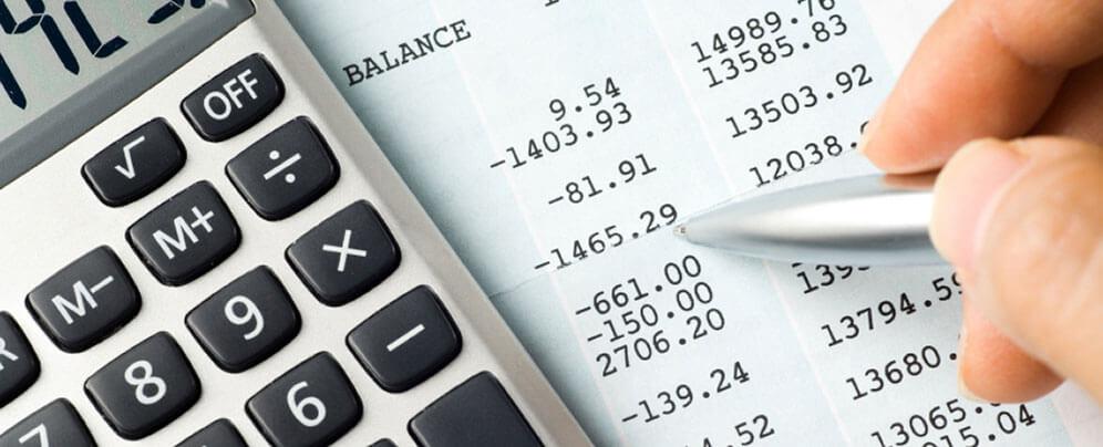 Forex troškovi