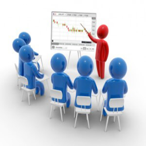 Quick Forex Training