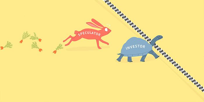 kako investirati novac