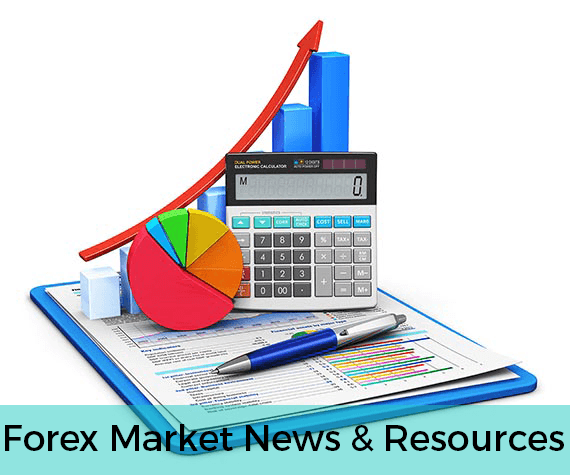 Forex Market News and Resources