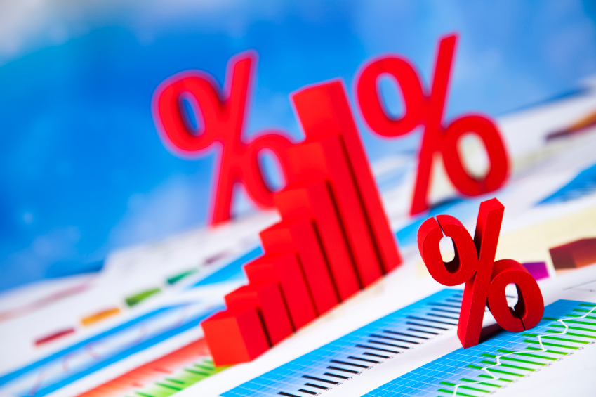 This Week in Forex - Interest Rate Raise
