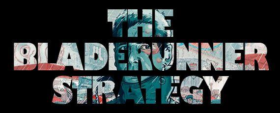 The Bladerunner Trade